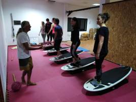 Surf Emotions Afonso fernandez Epalza 4
